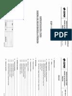 Cepsa Esp-1101-1 Recipientes a Presion
