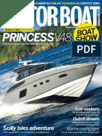 Motor Boat & Yachting.pdf