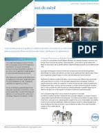 Guide sur la détection du métal.pdf