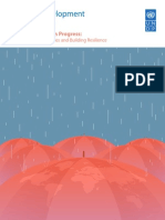 HDR2014-Summary-English.pdf