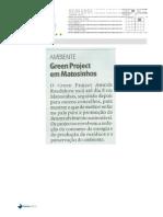 GPA Roadshow - 20090605 - Jornal de Notícias