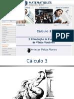 doc_calculo__781089898