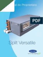 7c1ba Manual Do Propriet Rio Mp Versatile 256.08.718 b 03.13