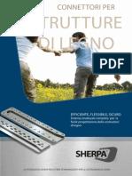Connettori Per Strutture in Legno - Manuale Tecnico