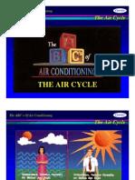 2-Air Cycle