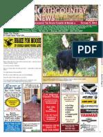 Northcountry News 10-09-15.pdf