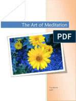 The-Art-of-Meditation.pdf