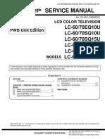 LC60_70EQ10_SQ10_SQ15_SQ17_TQ15_UQ17_PWB_UNIT