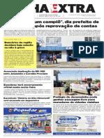 Folha Extra 1419