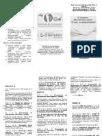 Programa Imprenta