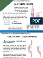 Tensão Normal.pdf