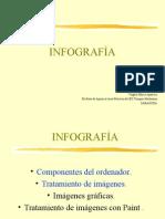 Info Graf