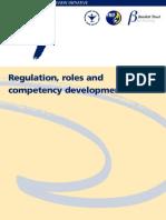 Issue1Regulation.pdf