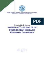 Análisis de Viabilidad de un.pdf