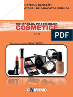 Ghid-Produse-Cosmetice