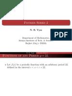 Dr. Nirav Vyas fourierseries2.pdf
