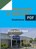 gladstone man made natural at2 appendix 3