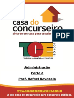 Apostila2_TCE_Administracao_Ravazolo.pdf