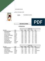 Raid Carmona 031015 Promocion 40.pdf
