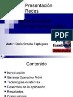 Facebook Friends.ppt