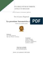 Italian Thesis Template Toptesi