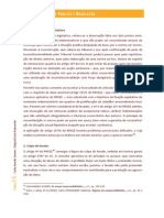 Providência Cautelar FC UNITE FOOT.pdf
