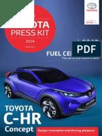 Toyota Paris MS en (1)