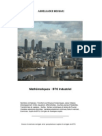 Abdelkader BENHARI Mathematiques-BTS-Industriel_1.pdf