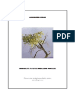 Abdelkader BENHARI Probability-Statistics-and-Random-Processes.pdf