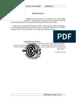 TESTEMODULO2 APOSTILACAVES