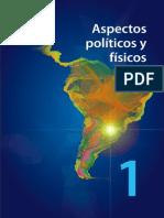 Gran Atlas de Misiones-Cap 1 Aspectos Politicos y Fisicos