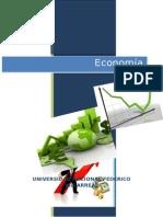 equilibrio de mercado.docx