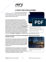 g3-5 earths sky dayandnight reading
