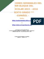 01 Español