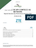 Reporte KPIs 4G Comteco ACCESO.docx