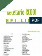 recetas-rc001