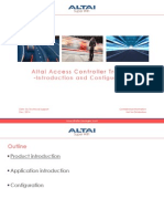 Altai Access Controller Training _ 20141210.pdf