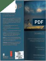 Uncovering CLIL(1).pdf