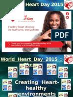 world heart day rotating slides 2015 - Copy.pptx