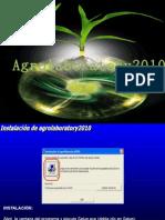 Agrolaboratory2010