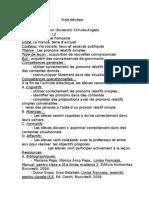 projet 4.docx