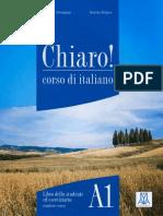 1. Il libro dello studente.pdf