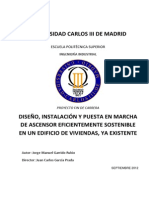PFC Jorge Manuel Garrido Rubio
