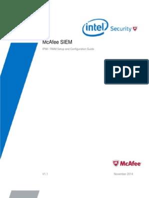 SIEM IPMI Configuration and Setup   Bios   Computer Architecture