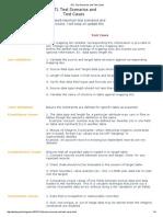 ETL_TestCase.pdf