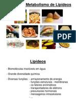 Lipideos1_PSA2012