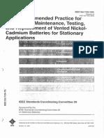 IEEE_1106-1995