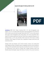 PDC 2015 Ajang Kembangkan Produk.docx
