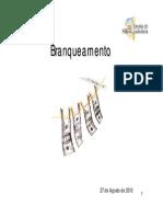 ANGOLA ( Inv Branqueamento - 27Agosto2010).pdf