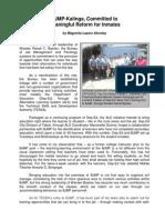 BJMP-Kalinga opens its Doors.pdf